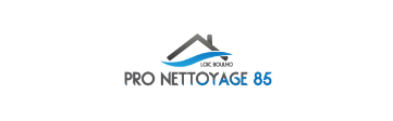 Pro Nettoyage 85 Travaux et nettoyage de toitures à Venansault en Vendée.